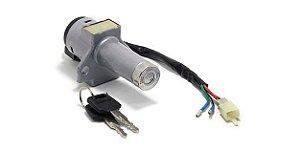 Chave de Ignição XLX 350 R (1987-1990) 90260090