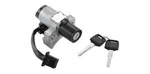 Chave de Ignição NXR 160 EDD BROS (2015-2017) NXR 160 BROS (2015-2017) NXR 160 ESD BROS (2015-2017) 90260510