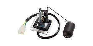 Medidor de Nível de Combustível C 100 BIZ (2002-2005) C 100 ES BIZ (2002-2005) C 100 + BIZ (2002-2005) 90217390
