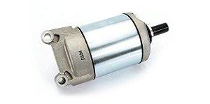 Motor de Partida NXR 125 ES BROS (2003-2005) NXR 150 ES BROS (2003-2005) NXR 150 ESD BROS (2003-2005) CRF 230 F (2007-2007) 90205540