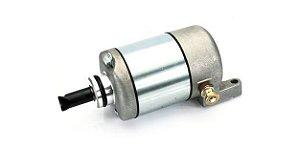 Motor de Partida CBX 250 TWISTER (2001-2008) XR 250 TORNADO (2001-2008) 90205570