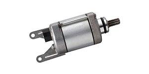 Motor de Partida FZ 250 (2018-2020) YS 250 FAZER (2012-2012) YS 250 FAZER (2013-2017) XTZ 250 LANDER (2013-2020) XTZ 250 TÉNÉRÉ (2013-2020) 90205840