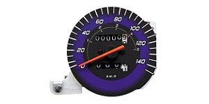 Velocímetro CG 150 ESD TITAN (2009-2009) 90292040