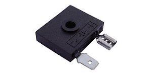 Regulador / Retificador DT 180 (1982-1982) 90271270