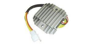 Regulador / Retificador XV 250 VIRAGO (1995-2002) 90271350