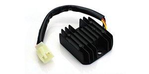 Regulador / Retificador CBX 150 AERO (1989-1992) NX 150 (1989-1992) 90271360