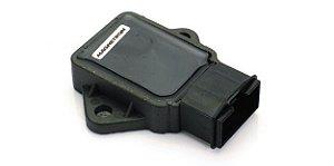 Regulador / Retificador RR / W / X / RRN / RRP / RRS / RRT / RRV 90271450