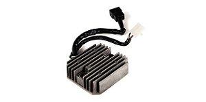 Regulador / Retificador VT 600 SHADOW (1995-2005) 90274060
