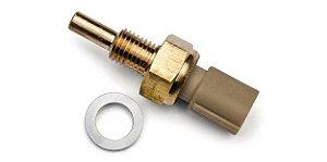 Sensor de Temperatura PCX 150 (2013-2019) 90224150