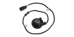 Sensor de Velocidade CB 300 R (2009-2012) CB 300 R LIMITED (2012-2012) CB 300 R (2013-2015) 90224200
