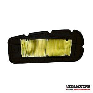 FILTRO AR DAFRA CITYCOM 300 2012 S410256200003