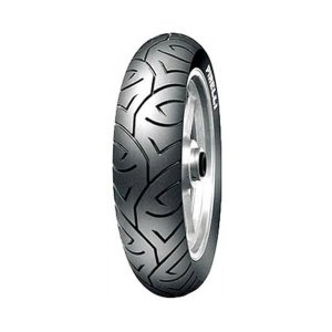 Pneu Pirelli Sport Demon 140 70 17