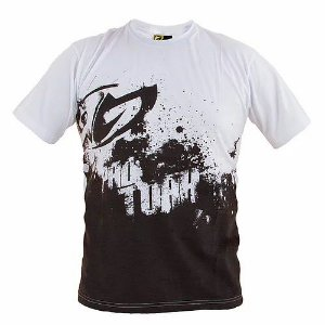 Camisa Casual Protork