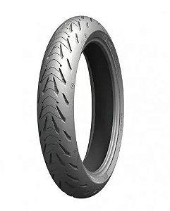 Pneu Michelin 120/70-19 Road 5