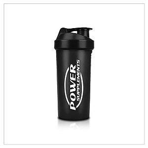Coqueteleira Shaker 700ml - Max Titanium