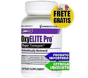 Oxyelite Pro Usp Labs 60 caps