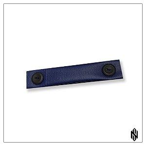 Clip Conforto Azul