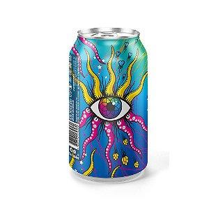 Cerveja Farra Bier Tomorrowland Double Ipa 350ml