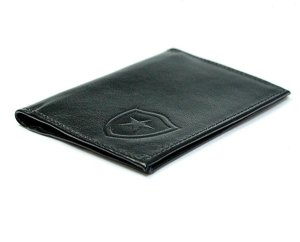Porta Documento Escudo Botafogo