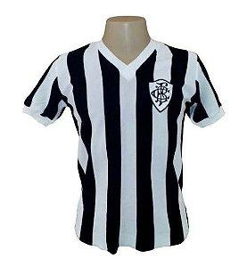 Camisa Retrô Botafogo Anos 30