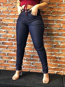 Calça Jeans LPP Amaciado bio polimento  REF 09168