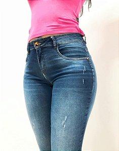 Calça Jeans Feminina Vul Lupepper