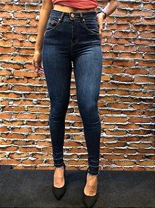 Calça jeans LPP super skinny