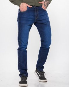 Calça Masculina Jeans Oksys REF 08806