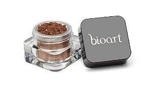 Sombra Bionutritiva Cor Bronze 1,2g - Bioart