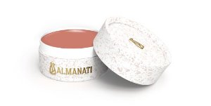 Multi Balm Natural, Orgânico e Vegano N1 3g - Almanati