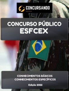 APOSTILA ESFCEX 2022 DIREITO