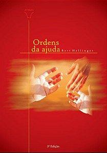 Ordens da ajuda