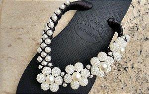 Havaiana Flores