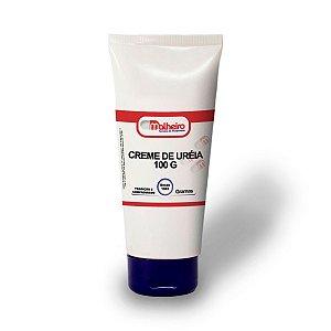 CREME DE URÉIA 100 G