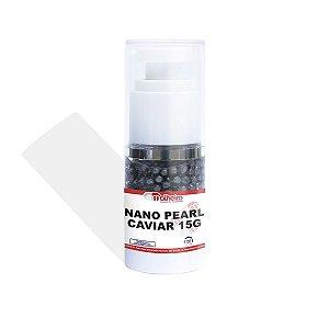 NANO PEARL CAVIAR 15 G