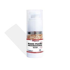 NANO PEARL RESVERATROL 15 G