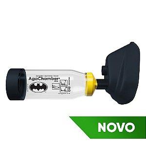 Espaçador AgaChamber® Batman|N