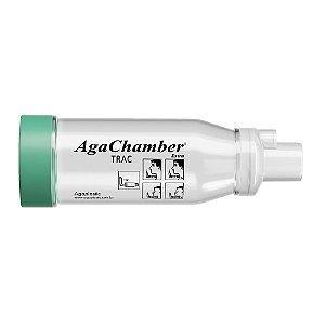 AgaChamber® Trac