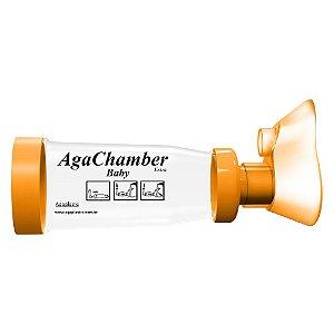 AgaChamber® Baby