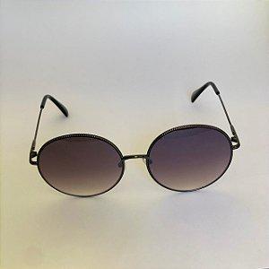 Óculos Sabrina - Grafite