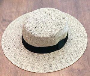Chapéu de Juta - GG
