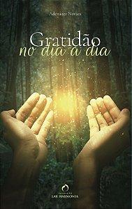 Gratidão no Dia a Dia