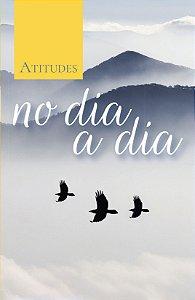 Box 3 - Atitudes no Dia a Dia