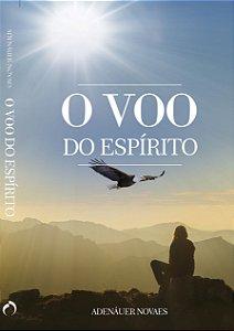 Kit do Curso Psicologia sob a Ótica do Espírito