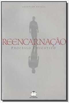 Reencarnação: Processo Educativo - Perguntas e Respostas