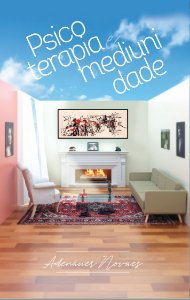 Kit Psicologia Harmonia