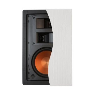 Caixa de Embutir R-5650-S Klipsch