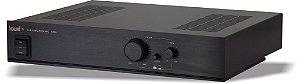 Amplificador LOUD APL S-150 150W