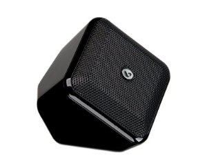 Alto-falantes Boston Acoustic SoundWare XS Ultra-Compact Satellite