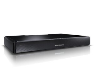 Soundbar Boston Acoustics TVee One